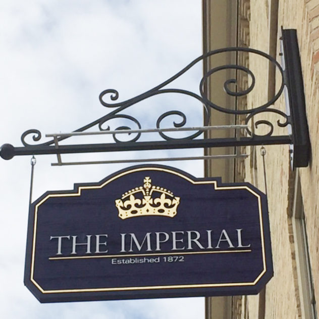 imperial-sign